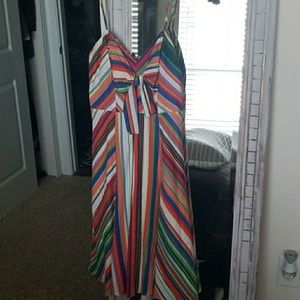 Parker dress, never been worn